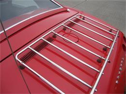 Picture of 1974 Chevrolet Corvette located in Effingham Illinois - IINP