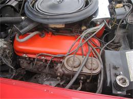 Picture of '74 Corvette Offered by Schultheis Garage and Classics, LLC - IINP