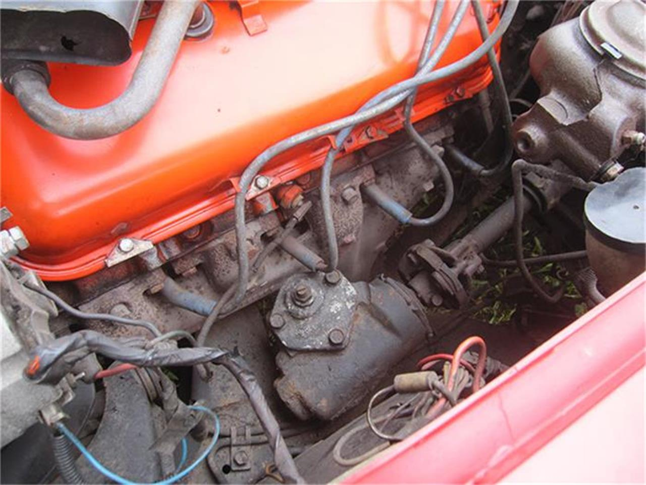Large Picture of 1974 Corvette - $22,900.00 - IINP