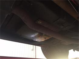 Picture of 1974 Corvette located in Effingham Illinois Offered by Schultheis Garage and Classics, LLC - IINP
