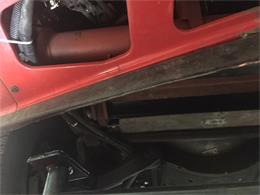 Picture of 1974 Chevrolet Corvette - $22,900.00 Offered by Schultheis Garage and Classics, LLC - IINP