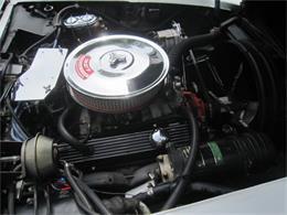 Picture of '74 Corvette located in Effingham Illinois - $22,900.00 - IINP