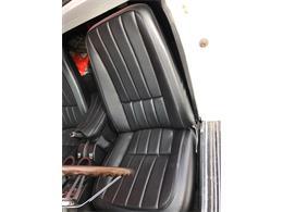 Picture of Classic '68 Corvette located in Effingham Illinois - IINV