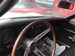 Picture of Classic 1968 Corvette - IINV