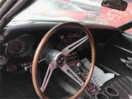 Picture of Classic 1968 Corvette located in Illinois Offered by Schultheis Garage and Classics, LLC - IINV