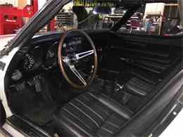Picture of Classic 1968 Chevrolet Corvette located in Effingham Illinois - $32,900.00 Offered by Schultheis Garage and Classics, LLC - IINV