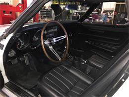 Picture of '68 Chevrolet Corvette - $32,900.00 Offered by Schultheis Garage and Classics, LLC - IINV