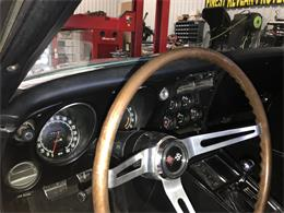 Picture of 1968 Corvette Offered by Schultheis Garage and Classics, LLC - IINV