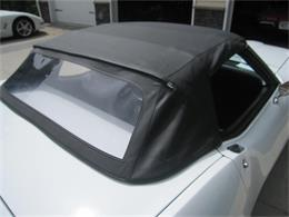 Picture of 1968 Corvette located in Effingham Illinois - $32,900.00 - IINV