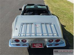 Picture of Classic '71 Corvette located in Sarasota Florida - $49,990.00 - IIP5