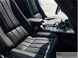 Picture of '71 Corvette - IIP5