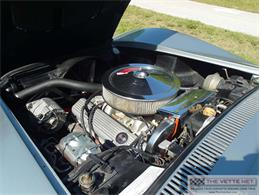 Picture of '71 Corvette - $49,990.00 - IIP5