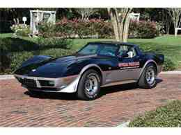 Picture of '78 Corvette - IIPL