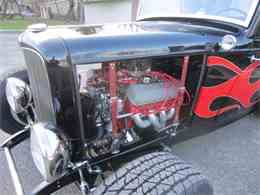 Picture of '32 3-Window Coupe - IJ6S