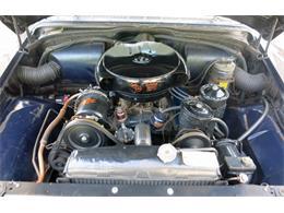 Picture of '56 Series 62 - IJ7U