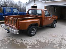 Picture of 1980 F100 located in South Carolina - $9,000.00 Offered by a Private Seller - IJJV