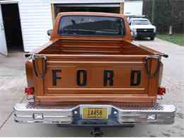 Picture of '80 F100 - IJJV