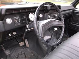 Picture of '80 Ford F100 located in Ware Shoals South Carolina - $9,000.00 Offered by a Private Seller - IJJV