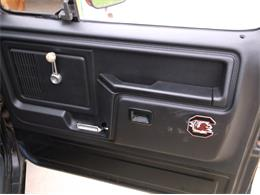 Picture of 1980 Ford F100 - $9,000.00 Offered by a Private Seller - IJJV