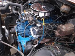 Picture of '80 F100 Offered by a Private Seller - IJJV