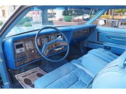 Picture of '78 Lincoln Continental Mark V - IJM5
