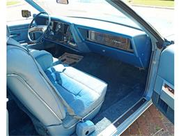 Picture of '78 Continental Mark V - $12,995.00 Offered by Motorcar Portfolio - IJM5
