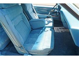 Picture of 1978 Lincoln Continental Mark V - IJM5
