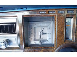 Picture of 1978 Continental Mark V located in Canton Ohio - $12,995.00 - IJM5