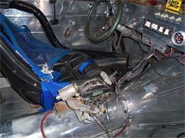 Picture of '67 Camaro - IJMH