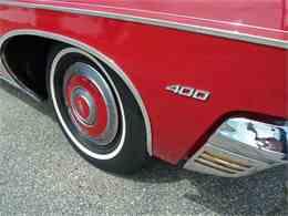 Picture of '70 Caprice - IJMK