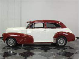 Picture of '47 Chevrolet Fleetmaster located in Texas - $16,995.00 - IJNK