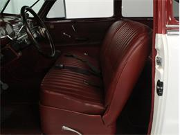 Picture of '47 Chevrolet Fleetmaster Offered by Streetside Classics - Dallas / Fort Worth - IJNK