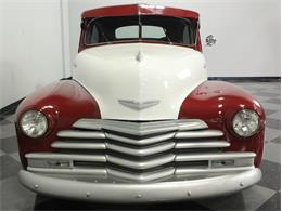 Picture of '47 Chevrolet Fleetmaster located in Ft Worth Texas - IJNK