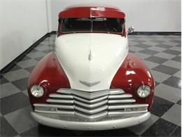 Picture of 1947 Chevrolet Fleetmaster - $16,995.00 - IJNK
