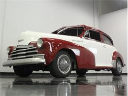 Picture of '47 Fleetmaster located in Texas - $16,995.00 - IJNK