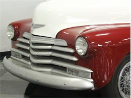 Picture of Classic 1947 Chevrolet Fleetmaster located in Texas - $16,995.00 - IJNK