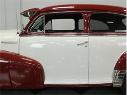 Picture of '47 Fleetmaster located in Ft Worth Texas Offered by Streetside Classics - Dallas / Fort Worth - IJNK