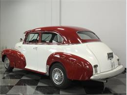 Picture of 1947 Fleetmaster located in Texas Offered by Streetside Classics - Dallas / Fort Worth - IJNK