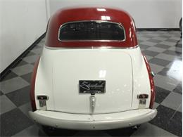 Picture of Classic '47 Fleetmaster located in Ft Worth Texas Offered by Streetside Classics - Dallas / Fort Worth - IJNK