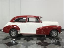 Picture of 1947 Fleetmaster located in Ft Worth Texas - $16,995.00 - IJNK