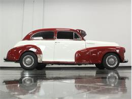 Picture of 1947 Fleetmaster Offered by Streetside Classics - Dallas / Fort Worth - IJNK
