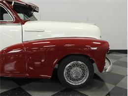Picture of Classic 1947 Fleetmaster located in Ft Worth Texas Offered by Streetside Classics - Dallas / Fort Worth - IJNK