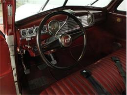 Picture of '47 Chevrolet Fleetmaster - $16,995.00 - IJNK