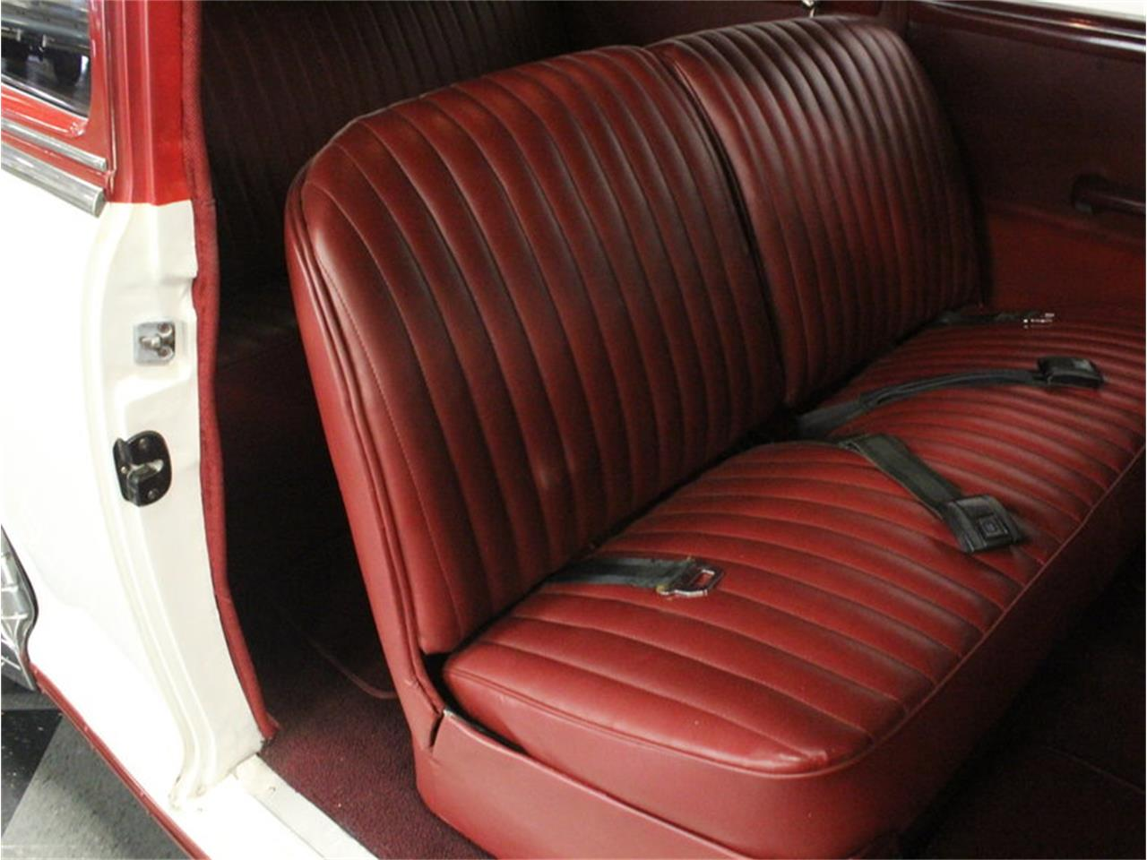 Large Picture of Classic '47 Fleetmaster located in Texas - $16,995.00 Offered by Streetside Classics - Dallas / Fort Worth - IJNK