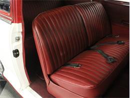 Picture of Classic '47 Chevrolet Fleetmaster - IJNK