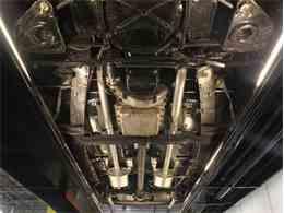 Picture of '47 Fleetmaster - IJNK