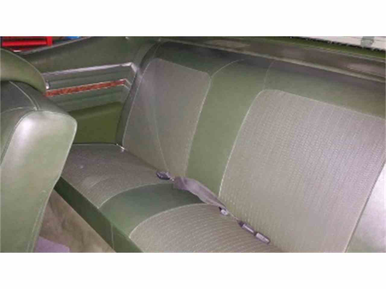 Large Picture of 1972 Chevrolet Chevelle located in Illinois - $38,500.00 - IFZM