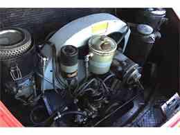 Picture of '65 356C - IJQ9