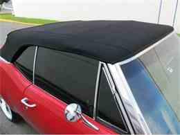 Picture of '68 Cutlass - IK9M