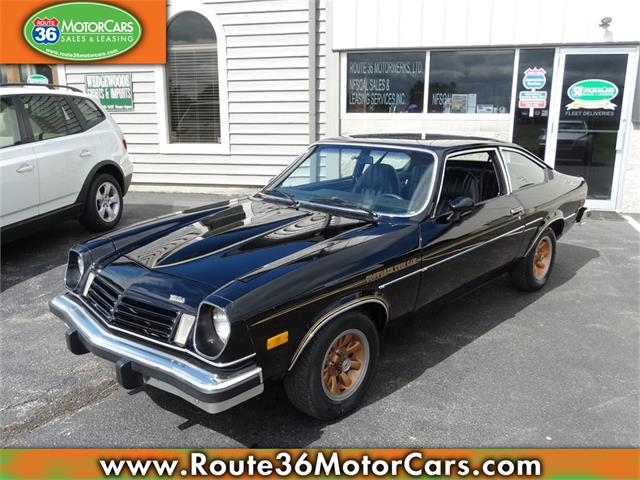 Picture of 1975 Chevrolet Vega - $10,875.00 - IKGX